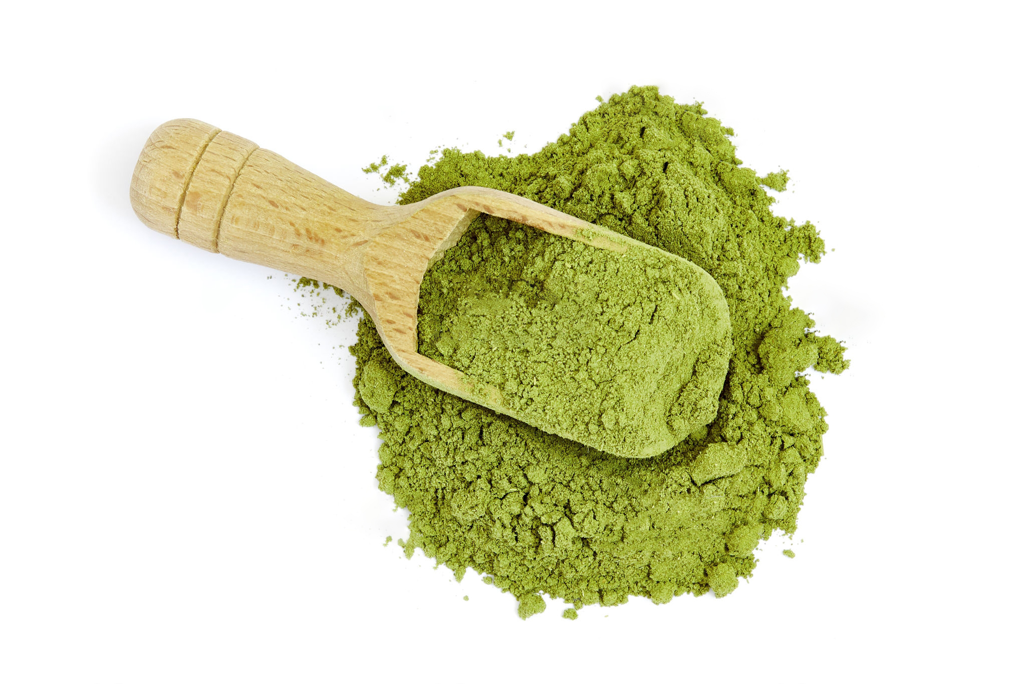 You are currently viewing Health Benefits of Moringa: Is Moringa Good For Health?