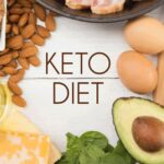 Why is Himalayan Pink Salt is so Important on Keto Diet?