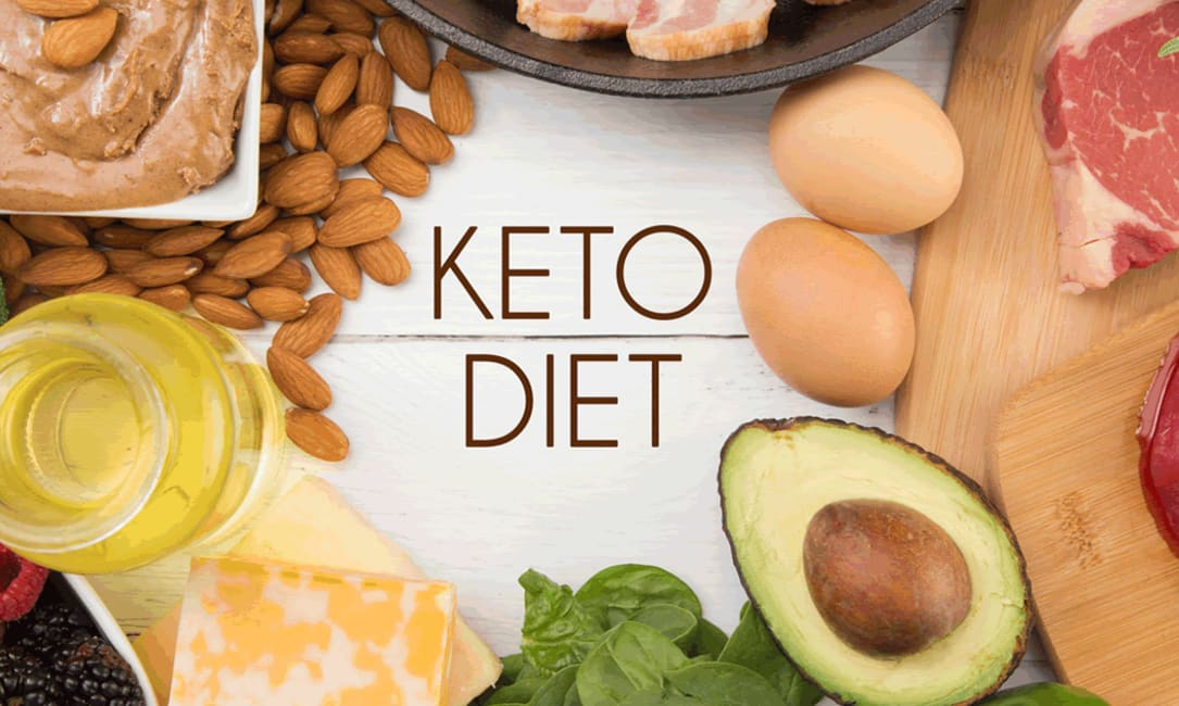 Read more about the article Why is Himalayan Pink Salt is so Important on Keto Diet?